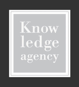 Knowledge agency