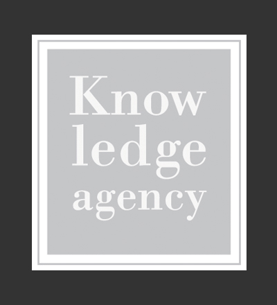 Knowledge agency